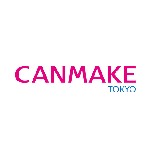 CANMAKE肯美logo