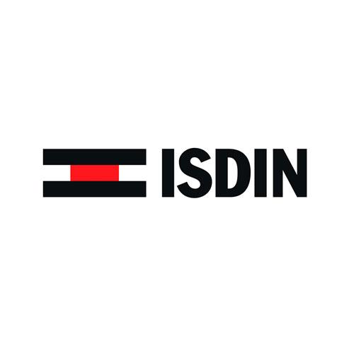 ISDIN怡思丁logo