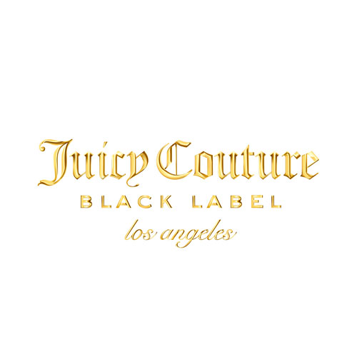 JuicyCouturelogo