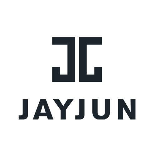 JAYJUN捷俊logo