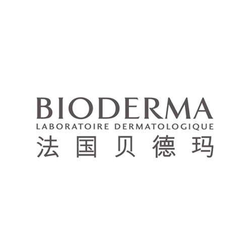 贝德玛logo