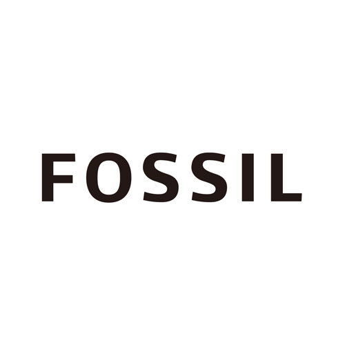 FOSSILlogo