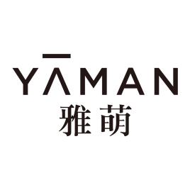 雅萌logo