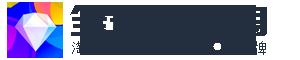 全球品牌淘logo